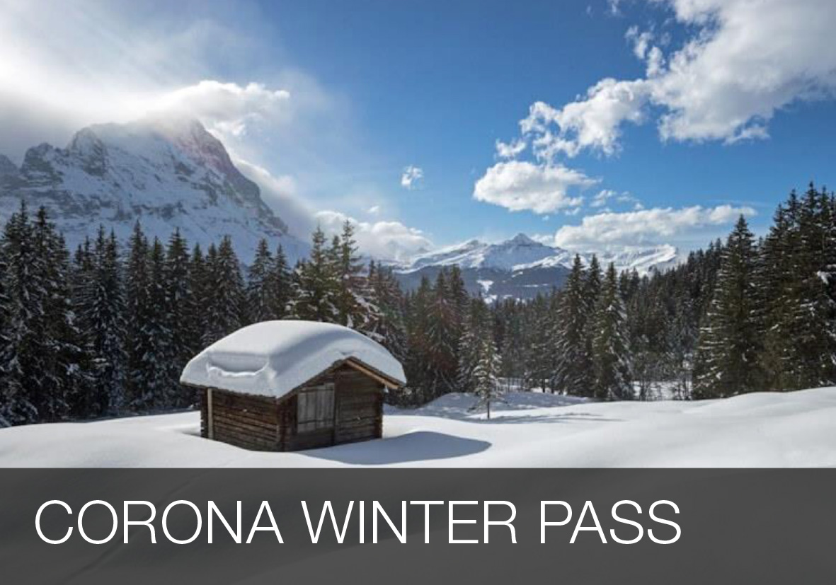 corona winterpass